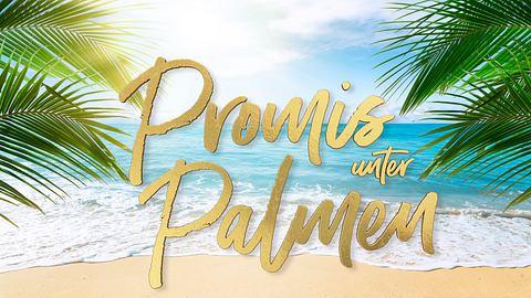 Promis unter Palmen 2021 - Foto: Sat.1