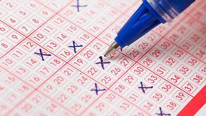 25 Jahre Haft: Lotto-Betrüger wird mit Megajackpot überführt - Foto: iStock / Alec051