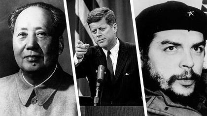Die größten Lügen der Geschichte - Foto: Getty Images / Keystone