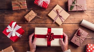 Lustige Geschenke für Männer: Unsere Top 10