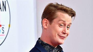 Macaulay Culkin - Foto: Getty Images / Frazer Harrison