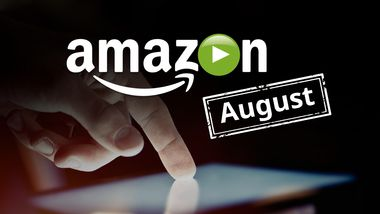 Amazon Prime Video: Neue Filme & Serien im August 2017 - Foto: Montage: Männersache