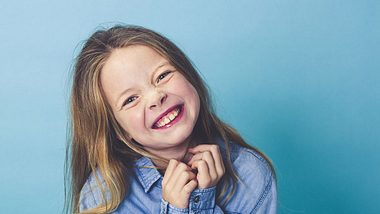 Die 25 peinlichsten Babynamen für Mädchen - Foto: iStock / HannesEichinger
