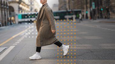 Die besten Winter-Sneaker für Herren  - Foto: Edward Berthelot / Kontributor