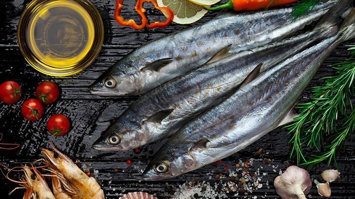 Makrele grillen: Die besten Tipps für leckeren Fisch vom Grill