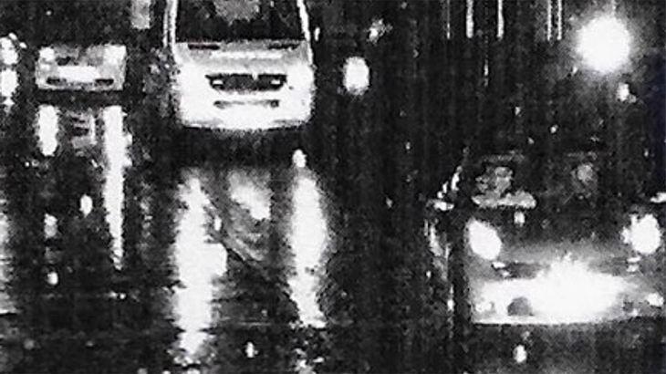 Mann verliert Führerschein, weil er eine Rettungsgasse bildete