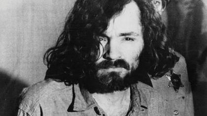 Ex-Mitglied verrät Details über das Leben in der Manson Family