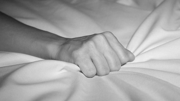 Masturdating – Was hinter dem neuen Sex-Trend steckt
