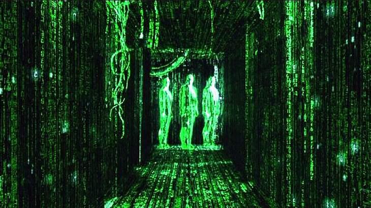 Matrix: Plant Warner Bros. eine Neuauflage des SicFi-Franchises?