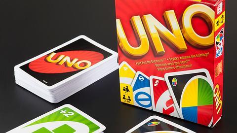 Mattel hat jetzt die UNO-Spielregeln erläutert  - Foto: iStock / Ekaterina79