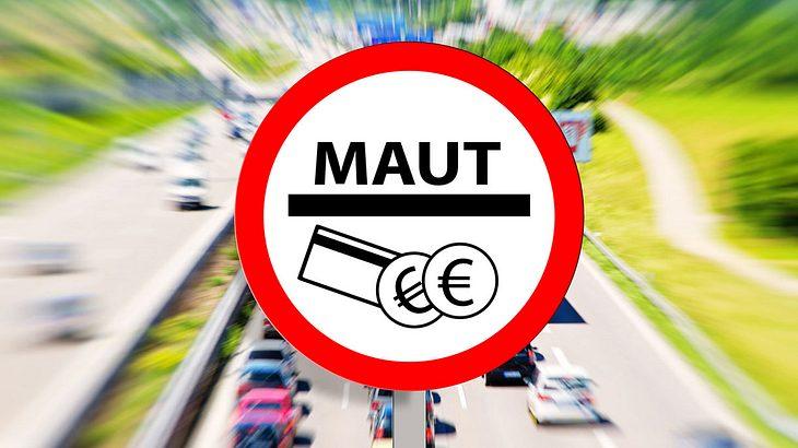 Schock-Forderung für deutsche Autofahrer: Maut für alle!