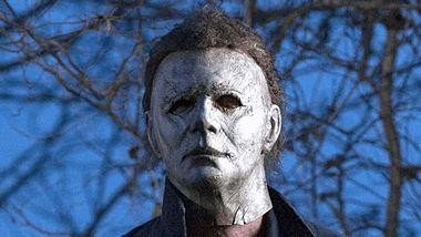 Halloween Kills: Erster Teaser zur Horror-Fortsetzung kommt mit schlechten Nachrichten