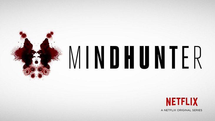 """""""Mindhunter"""": Neues David FIncher Serien-Meisterwerk auf Netflix"""