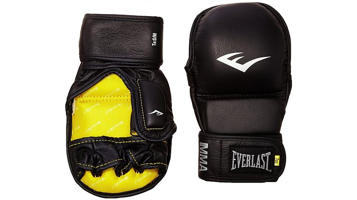 Everlast Boxhandschuhe Striking Training Gloves