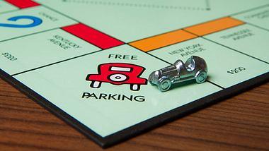 6 Monopoly-Hausregeln, die nichts als Betrug sind