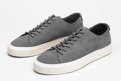 Morjas Sneaker - Foto: Morjas