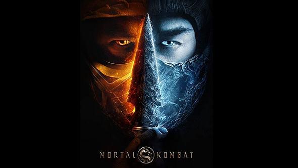Mortal Kombat Trailer - Foto: Warner Bros.