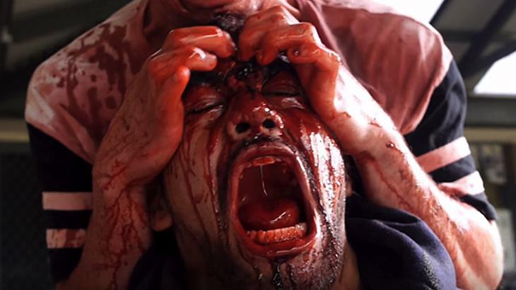 Mortal Kombat: Die YouTuber von RackaRacka haben Fatalaties ins reale Leben transportiert