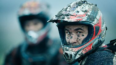 Motocrosshelm – Modelle und Kauftipps