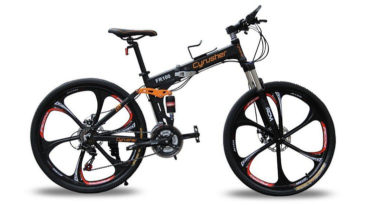 mountainbike mit 26 zoll reifen die richtige gr e f r dein. Black Bedroom Furniture Sets. Home Design Ideas