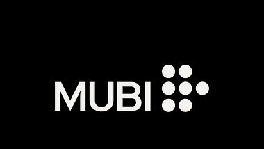 Mubi-Logo Streaming - Foto: Mubi