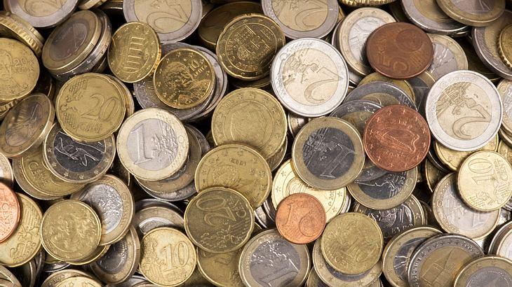 Grünen-Politiker fordert Abschaffung von Bargeld