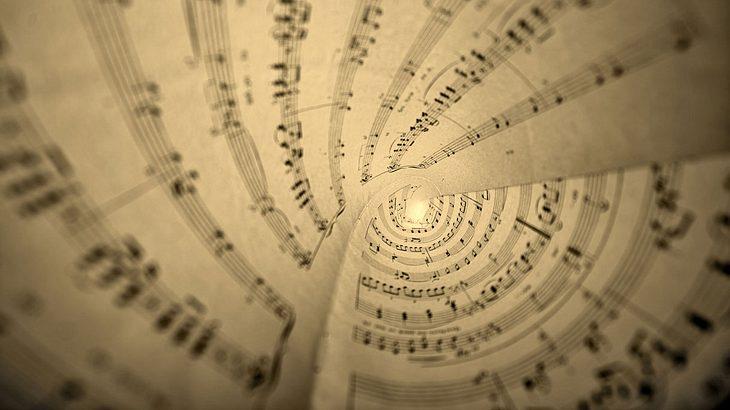 Das längste Lied der Welt: So lange läuft das Mammutwerk