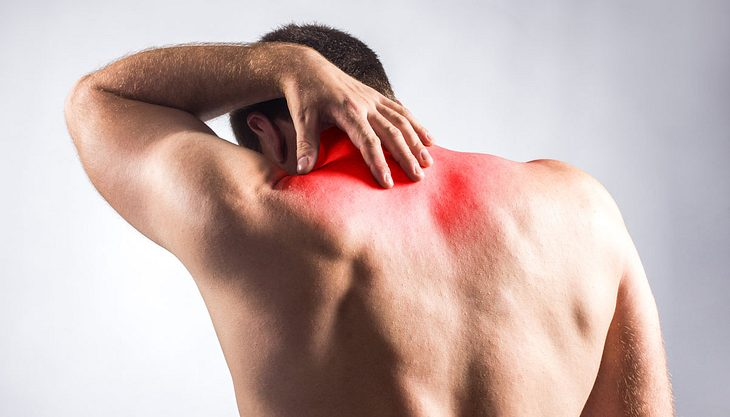 Was hilft gegen Muskelkater? Diese Mittel helfen