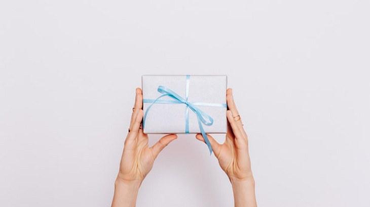 Muttertagsgeschenke 2019: Die 10 besten Geschenke zum Muttertag