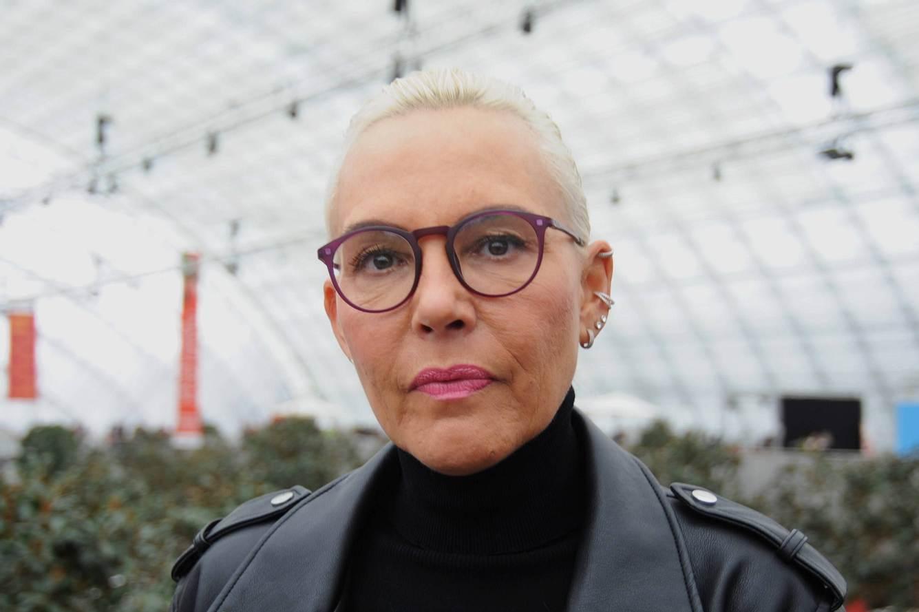 Natascha Ochsenknecht