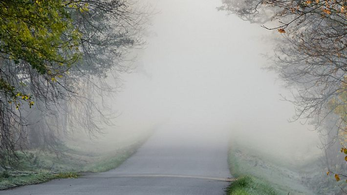 Wetter: Experten wagen kuriose Prognose