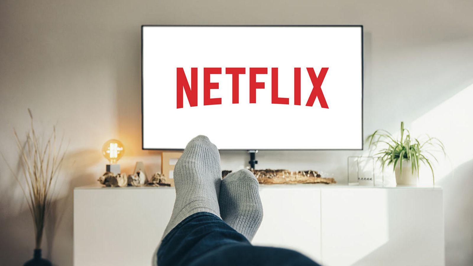 Neu auf Netflix im August 2020: Alle Serien und Filme im Überblick