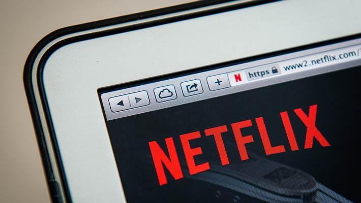 Netflix kündigen: Schritt für Schritt erklärt