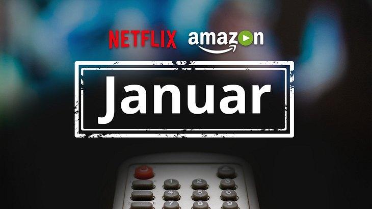 Neue Filme Bei Netflix