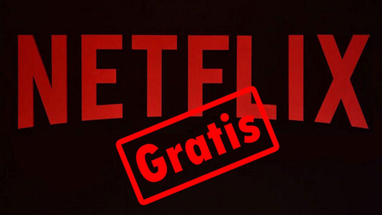 Netflix gratis So empfängst du Netflix kostenfrei   Männersache