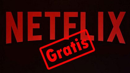 Netflix gratis: So empfängst du Netflix kostenfrei