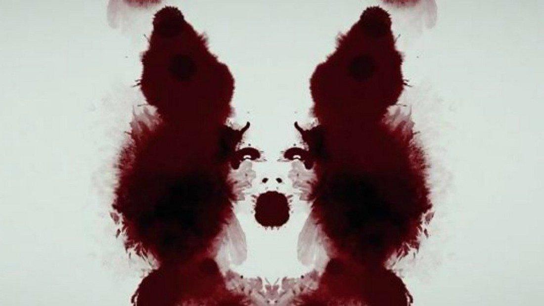 Neue Serie auf Netflix Mindhutner von David Fincher mit Charlize Theron