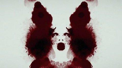 Netflix: Neue Crime-Serie Mindhunter über Serienkiller