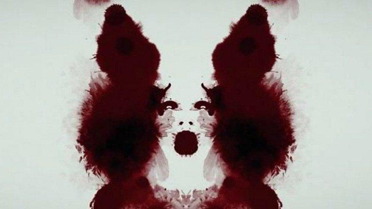 """Neue Serie auf Netflix """"Mindhutner"""" von David Fincher mit Charlize Theron"""