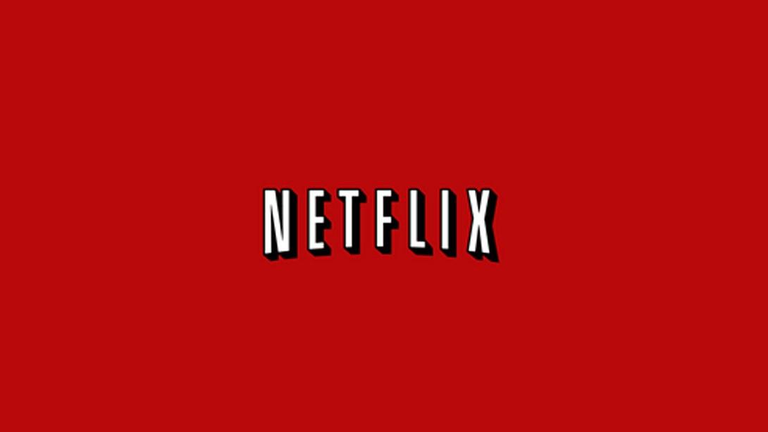 Netflix: Alle neuen Filme 2017 in der Übersicht