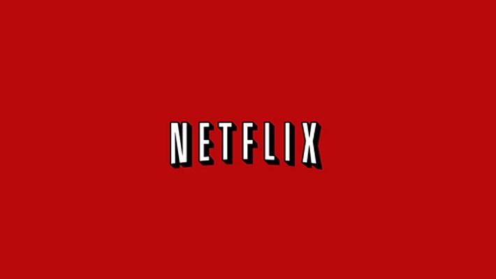 Netflix: Alle neuen Serien im November 2018