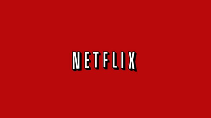 Netflix: Übersicht aller neuen Serien