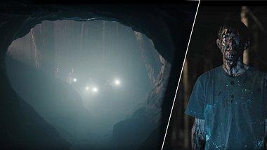 Mysterie-Serie Dark: Die erste deutsche Netflix-Produktion