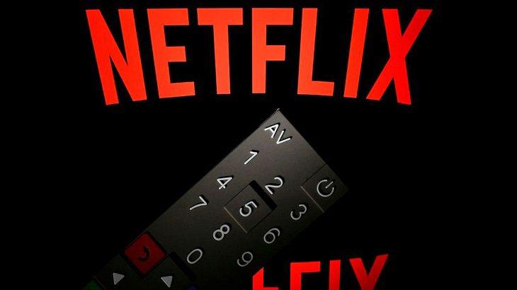 Netflix Tipps: Mit diesen 5 Tricks entdeckst du versteckte Funktionen.