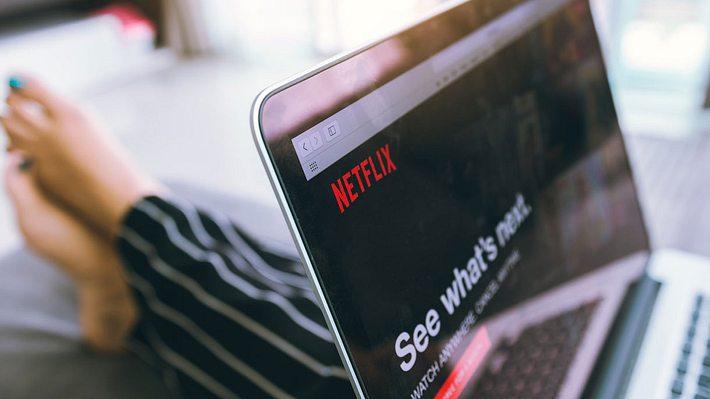 Werbung? Neuer Netflix-Plan entsetzt Abonnenten