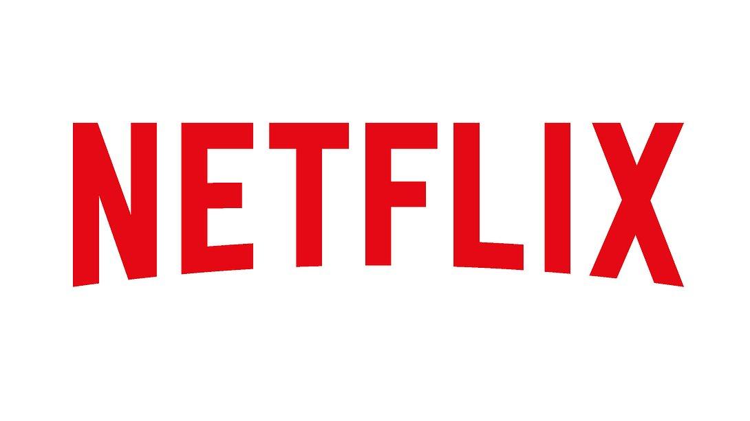Netflix Originals: Alle Netflix-Eigenproduktionen auf einen Blick
