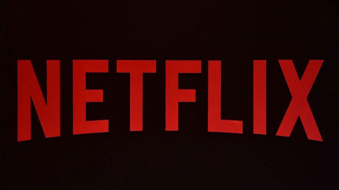 Netflix-Filme: Alle neuen Filme 2019 im Überblick