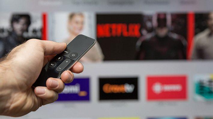 Netflix: Alle neuen Filme im August 2018