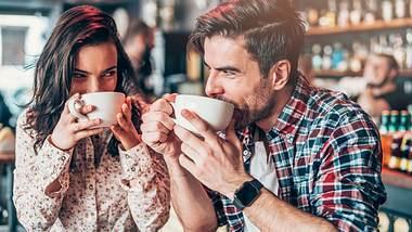 Neue Dating-Studie: Darauf achten Deutsche bei der Partnerwahl