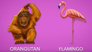 Neue Emojis 2019 - Foto: Youtube / Emojipedia
